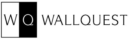 Wallquest Leading installers of specialist Wallpaper and Wall-Coverings
