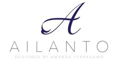 Ailanto Leading installers of specialist Wallpaper and Wall-Coverings