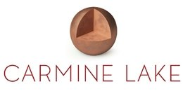 Carmine Lake Leading installers of specialist Wallpaper and Wall-Coverings