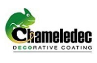 Chameledec Leading installers of specialist Wallpaper and Wall-Coverings