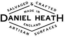 Daniel Heath Leading installers of specialist Wallpaper and Wall-Coverings