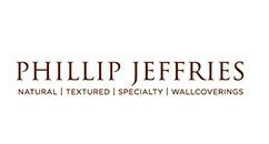 Phillip Jeffries Leading installers of specialist Wallpaper and Wall-Coverings