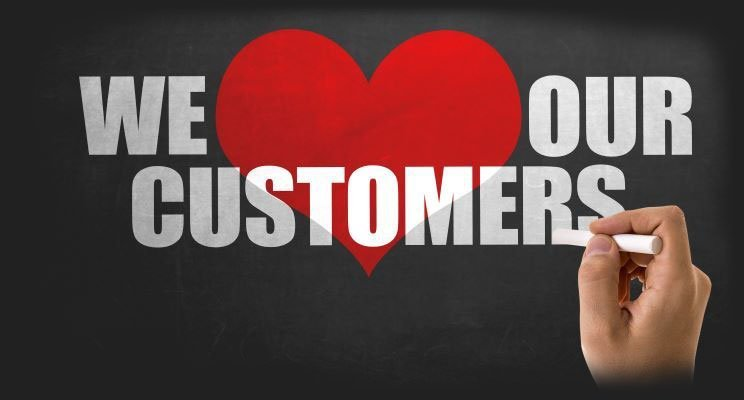 Why Customer Service is Important | Why It's Paramount in My Business
