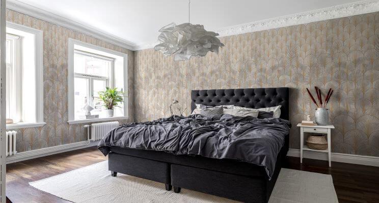 Redecorating Your Luxury Bedroom